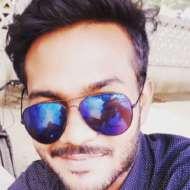 Gajanan Narayan Khondare