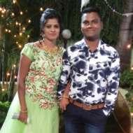 Sachin Bandu Wankar
