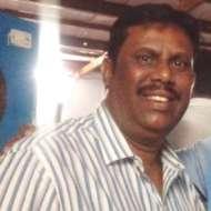 Vijay Dhone